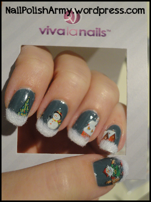velvet-nails-unghie-velluto-essence-rimmel-viva-la-nails-decals-stickers
