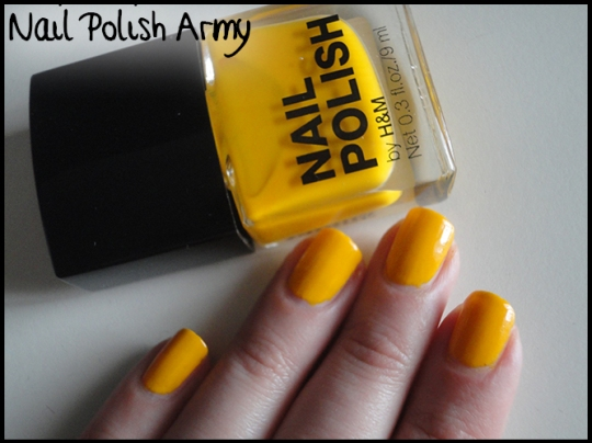HM-Lemon-Tree-nail-polish